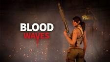 Blood Waves Screenshot 1