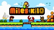 Miles & Kilo Screenshot 1