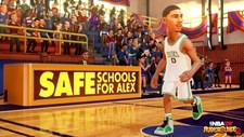 NBA 2K Playgrounds 2 Screenshot 4