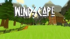 Windscape Screenshot 1