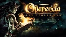 Operencia: The Stolen Sun Screenshot 1