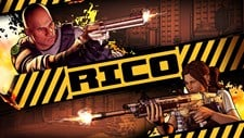RICO Screenshot 1