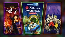 Pinball FX3 Screenshot 3