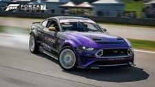 Forza Motorsport 7 Screenshot 2