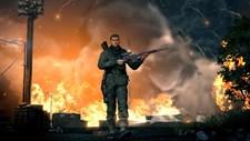 Sniper Elite V2 Remastered Screenshot 1