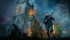Sniper Elite V2 Remastered Screenshot 4