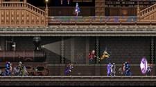 Castlevania: Harmony of Despair Screenshot 2