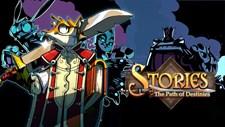 Stories: The Path of Destinies Screenshot 1