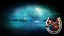 Phar Lap - Horse Racing Challenge Screenshot 1