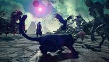 Devil May Cry 5 Screenshot 4