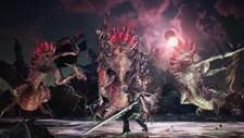 Devil May Cry 5 Screenshot 6