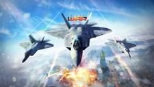 Instant War: Ultimate Warfare (Win 10) Screenshot 1