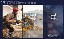Battlefield V Screenshot 7