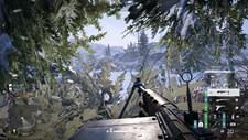 Battlefield V Screenshot 5