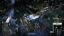 Battlefield V Screenshot 6