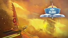 Bow to Blood: Last Captain Standing Screenshot 2