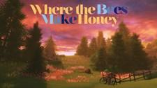 Where the Bees Make Honey Screenshot 1