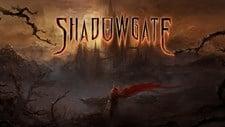 Shadowgate Screenshot 1