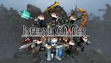 INFERNO CLIMBER: REBORN (Win 10) Screenshot 1
