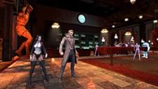 DC Universe Online Screenshot 5