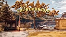 Trüberbrook Screenshot 1