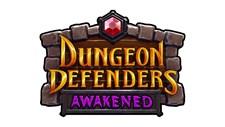 Dungeon Defenders: Awakened Screenshot 8