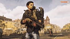 Tom Clancy's The Division 2 Screenshot 4