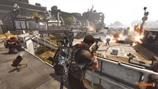 Tom Clancy's The Division 2 Screenshot 5