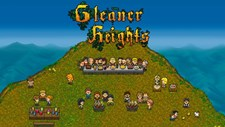 Gleaner Heights Screenshot 1
