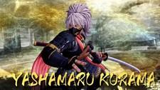 SAMURAI SHODOWN Screenshot 6