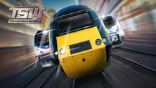 Train Sim World 2020 Screenshot 6
