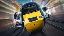 Train Sim World 2020 Screenshot 5