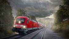Train Sim World 2020 Screenshot 4