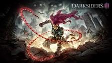Darksiders III Screenshot 5