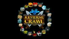 Reverse Crawl Screenshot 1