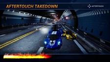 Dangerous Driving Screenshot 2