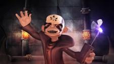 Skylanders: Spyro's Adventure Screenshot 1
