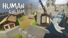 Human Fall Flat Screenshot 5