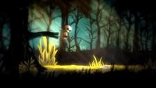 Altero Screenshot 4