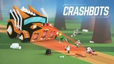 Crashbots Screenshot 1
