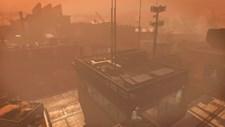 Call of Duty: Black Ops 4 Screenshot 2
