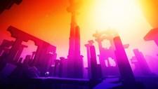 ASCENDANCE - First Horizon Screenshot 1
