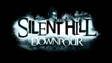 Silent Hill: Downpour Screenshot 2