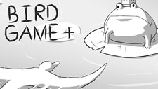 Bird Game + Screenshot 1