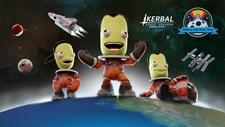 Kerbal Space Program Enhanced Edition Screenshot 1