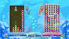 Puyo Puyo Champions Screenshot 8