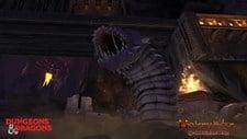 Neverwinter Screenshot 8