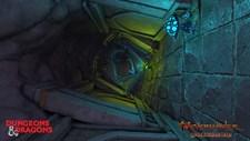 Neverwinter Screenshot 7