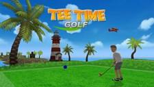 Tee Time Golf VR (Win 10) Screenshot 2