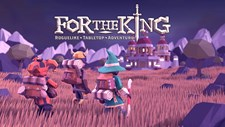 For The King Screenshot 2